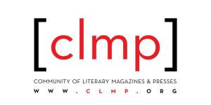 clmp_full_logo_1440-768x384 copy
