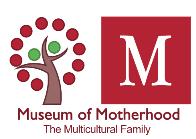 mom_logo_sm1