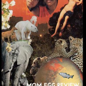15 MER 13 cover