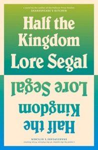 Half-the-Kingdom-