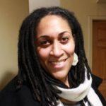 Keisha Gaye Anderson