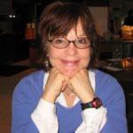 Lois Marie Harrod