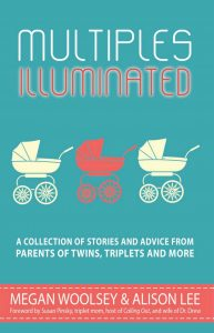 Multiples Illuminated Book Cover March 2016