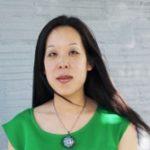Shin Yu Pai-1 Kelly O