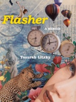 flasher-cover