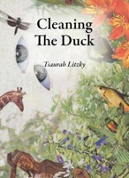 litzky-tsaurah-cleaning-the-duck