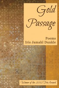 gold-passage1