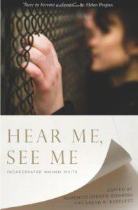 hear me see me