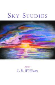 Sky Studies