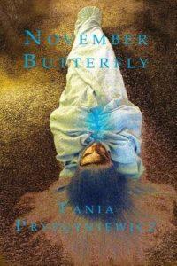nov butterfly