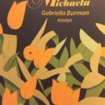 writing michaela