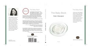babybook_cover