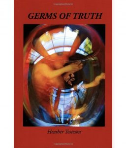 Germs-of-Truth