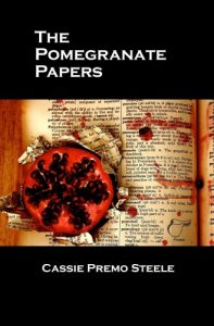 Pomegranate-Papers
