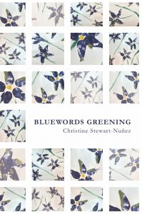 bluewords-greening