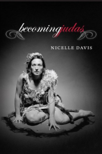 davis-becoming-judas-cover