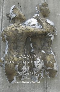 fragments from the biography of nemesis