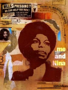 -me-and-Nina-300x400