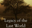 legacy-of-the-last-world