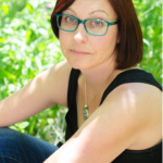 Megan Merchant