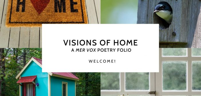 Visions of Home