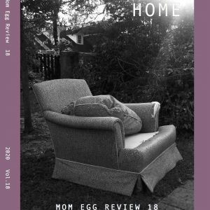 Mom Egg Review 18 HOME