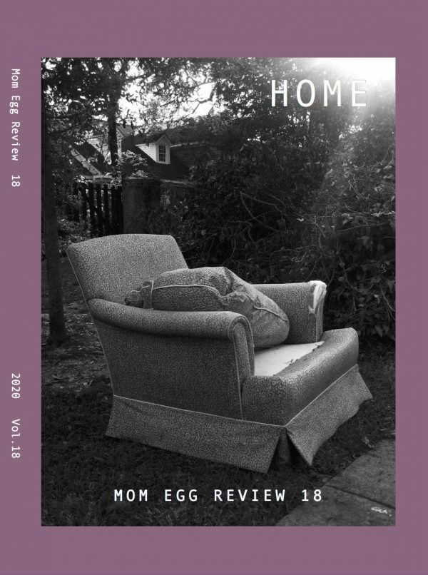 Mom Egg Review 18 HOME