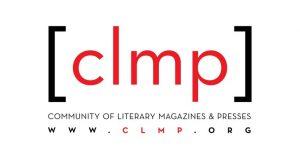 clmp_full_logo_1440-768x384 copy