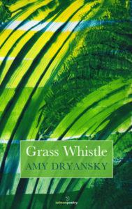grasswhistle