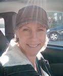 Julie D. Long