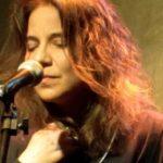 Leslie McIllroy