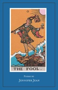 The Fool cover