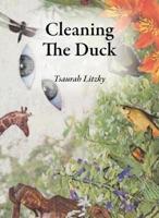 litzky-tsaurah-cleaning-the-duck
