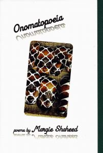 Shaheed Onomat Cover (2)