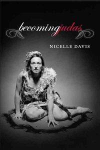 becoming judas