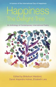 happiness the delight tree