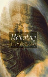 motherlung