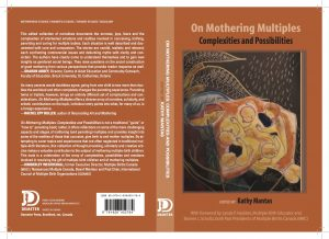 multiples final cover