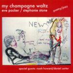 my champagne waltz