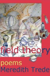 Field-Theory