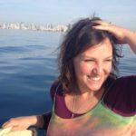 margot-saffer-sailing