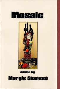 Mosaic Front Cover