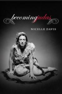 davis-becoming-judas-cover