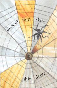 door of thin skins