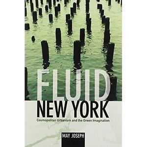fluid ny