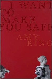 i want to make you safe