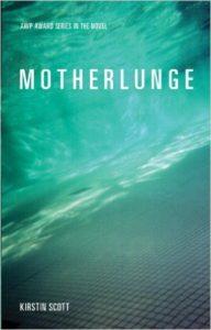 motherlungs