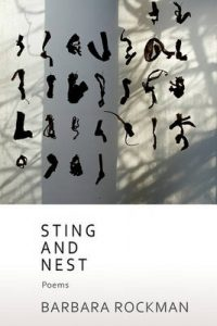 sting and nest