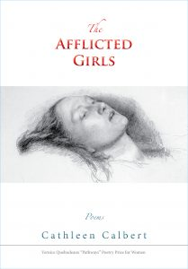 afflicated-girls-cover-7