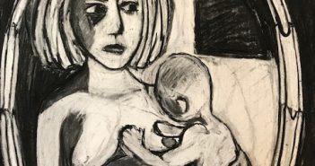 Sarah Lightman – Art